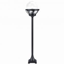 Norlys Bolonia Stojąca 117cm 1xE27 IP65 314