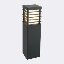 Norlys Halmstad 85cm LED Stojąca 10W 900lm 3000K IP65 1489