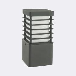 Norlys Halmstad 26cm LED Stojąca 10W 900lm 3000K IP65 211