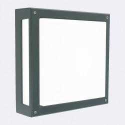 Norlys Nordland Kinkiet LED 13,6W 1500lm 3000K IP65 5040