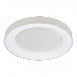 ITALUX Giulia Biały Plafon LED 50W 2750lm 3000K 5304-850RC-WH-3