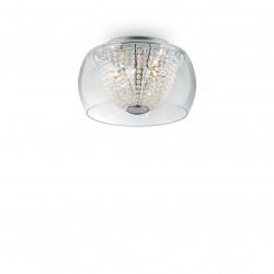 Ideal Lux AUDI61 PL6 Plafon 6xG9 133898