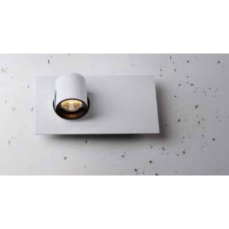 Labra Auro Base 60x1 NT 3-0554 Reflektor