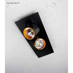 Labra Auro Base 60x2 NT 3-0555 Reflektor