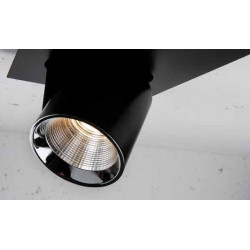 Labra Auro Base 90x1 NT 3-0548 Reflektor