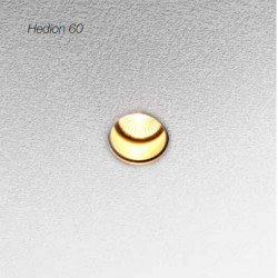 Labra Hedion 60 GU10 4-0557 Wpust