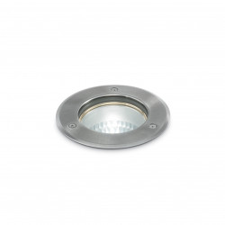 Ideal Lux PARK PT1 ROUND MEDIUM IP54 Wpust 1xE27 032825