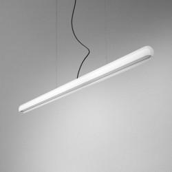 Aqform EQUILIBRA CENTRAL DIRECT LED Wisząca 120cm 17,5W 1150lm 50095
