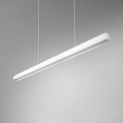 Aqform EQUILIBRA SOFT LED Wisząca 64cm 21W 940lm 50049
