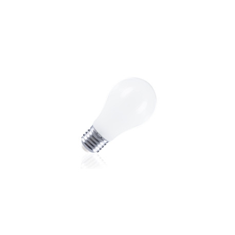 Integral Classic Globe (GLS) Frosted E27 5,2W (40W) 2700K 470lm 32-67-35