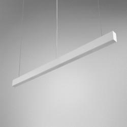 Aqform RAFTER wisząca LED 114cm 17,5W 1280lm 50602