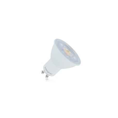 Integral LED GU10 PAR16 5.7W (65W) 2700K 500lm 43-76-18