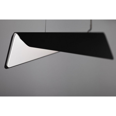 Labra WAVE MAX LED 5-0424 Wisząca