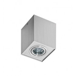 AZzardo ELOY GM4106 Aluminium Sufitowa