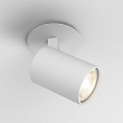ASTRO Ascoli Recessed reflektor biały 1286021