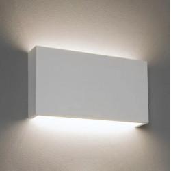 Astro Rio 325 LED Phase Dimmable Ścienna 16.4W LED Gips 1325009
