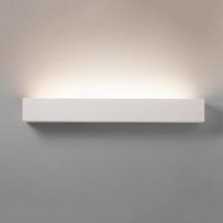 Astro Parma 625 LED Ścienna 29.5W LED Gips 1187027