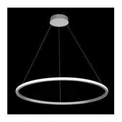 RAMKO Echo Żyrandol 60 LED Zewnętrzny 67883