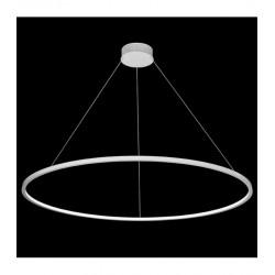 RAMKO Echo Żyrandol 90 LED Wewnętrzny 67891