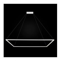 RAMKO Akira Żyrandol 108 LED 67028