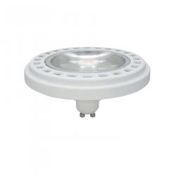 OXYLED LEDSPOT ES111 15W 30° 3000K Biały OXYL21S154W-30