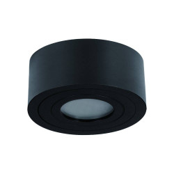 Orlicki Design Rullo Nero Mini IP44