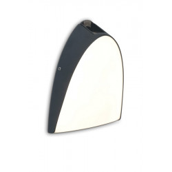 APOLLO Wall Architectural Modern Diffuse Light