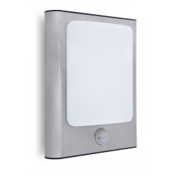 FACE Wall PIR Architectural Modern Diffuse Light