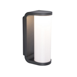 ADALYN Wall Architectural Modern Diffuse Light
