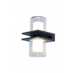 MITO Wall Up & Down Architectural Modern Diffuse Light