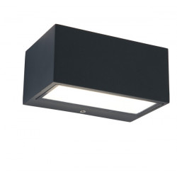 GEMINI Wall Up & Down Architectural Modern Up & Down Light