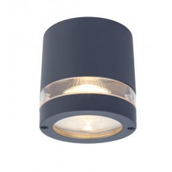 FOCUS Ceiling Architectural Modern Down Light