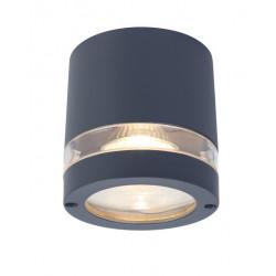 FOCUS Ceiling Architectural Modern Down Light