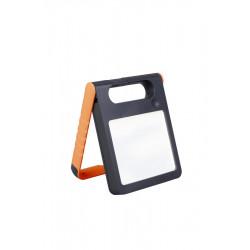 Lutec PADLIGHT Zewnętrzna LED Pomarańczowy 6907701340