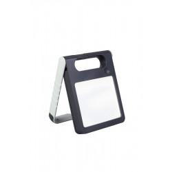 PADLIGHT Portable Solar Portable / Multi purpose Integrated Panel