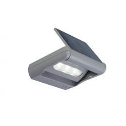 Lutec MINI LEDSPOT Ścienna LED 6914401000