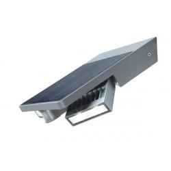 TILLY Wall PIR Solar Integrated Panel PIR Sensor
