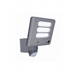ESA Wall PIR Camera Security Lights Secury'Light 1 head