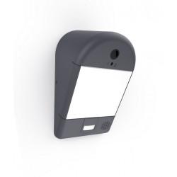 MIMO Wall camera Security Lights Secury'Light 1 head