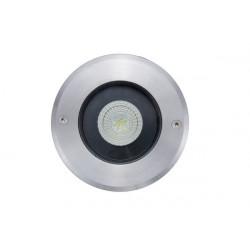 Lutec DENVER Zewnętrzna LED Czarny mat 7704801012