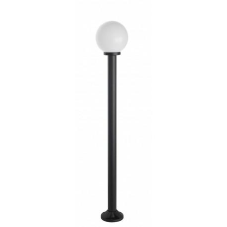 SU-MA Kule/Elipsy 60 K 5002/1/K 200 (170cm) Stojąca