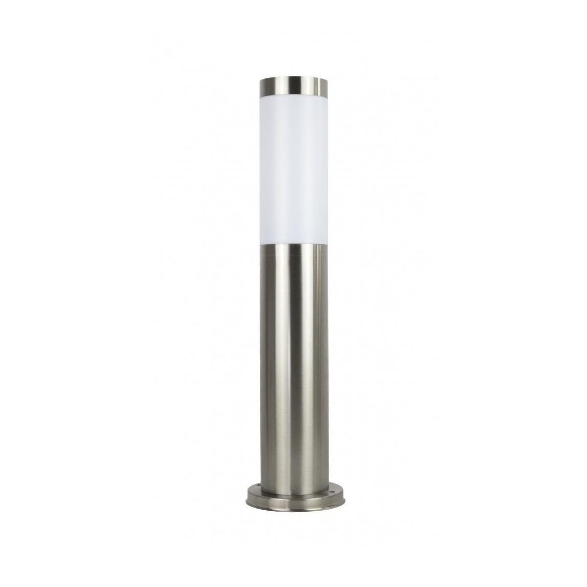 SU-MA Inox ST 022-450 45 cm Stojąca
