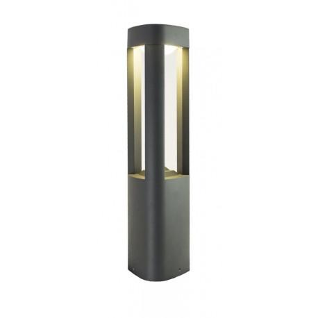 SU-MA FAN 50 cm GL 11204 Stojąca