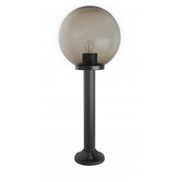 SU-MA Kule/Elipsy 60 K 5002/3/K (80 cm) Stojąca