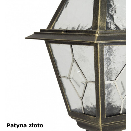 SU-MA Witraż K 1018/1/N Wisząca