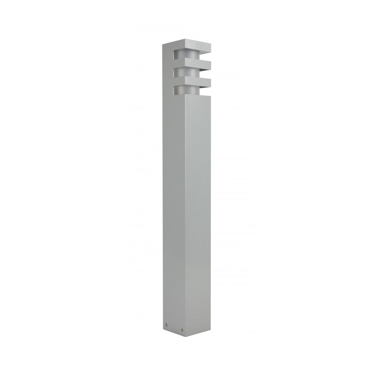 SU-MA RADO 1 75 cm Sojąca