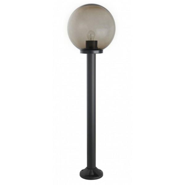 SU-MA Kule/Elipsy 60 K 5002/2/K (130 cm) Stojąca