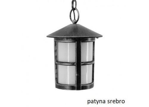 SU-MA Cordoba II K 1018/1/TD Wisząca