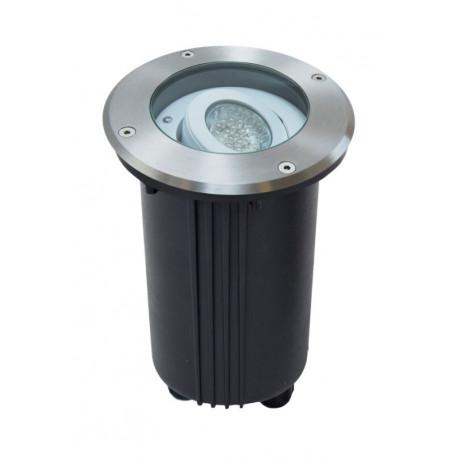 Lampa najazdowa Mix 5725 C