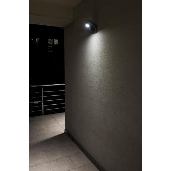 SU-MA EGGO LED 6160 Kinkiet